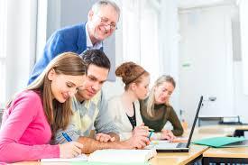 San Antonio Adult Tutoring Services   Private Tutor for Adults San Antonio Tutor San Antonio Adult Tutoring Services