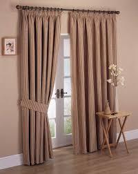 elegant window treatment ideas window treatment ideas for your