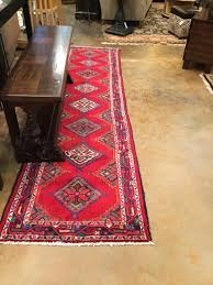 3x10 Rug 3x10 Hand Knotted Wool Rug Runner Invio Fine Furniture Consignment