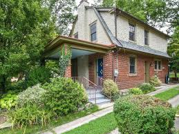 13 great starter homes for sale in philly