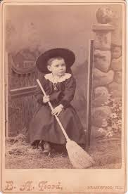 243 best witch ancestors to print and frame images on pinterest