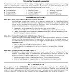 Sample Personal Trainer Resume by Personal Trainer Resume Sample Inspiredshares Com