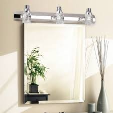 bathroom mirror cabinets with lights livorno mirror cabinet light