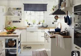 ikea home designs ikea home planner and requesting to install it