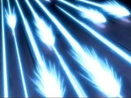 Aventura - Memórias do Passado: a insurreição de Poseidon. Images?q=tbn:ANd9GcTw_6Mjbr_p9Xd-7gZR94ox-5dX3uphj-YgAcs6gcRVhBmJwuKzmQ