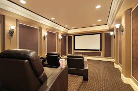home theater installer pittsburgh home theater installation