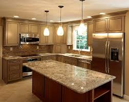 How To Decorate Your New Home by New Home Ideas Home Design Ideas