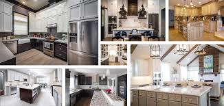 Deals On Kitchen Cabinets by Kitchen U0026 Bathroom Remodeling Custom Cabinets U0026 Countertops Toms