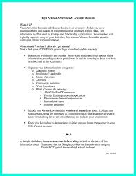 Application Resume Example by 7 Best Resume Images On Pinterest High Students Resume