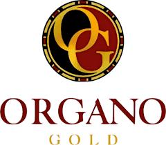 Organo gold organogold distributor usa canada australia ireland UK