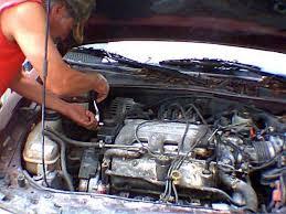Auto-Repair-Burlington