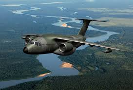 Embraer KC-390 (http://t2.gstatic.com)