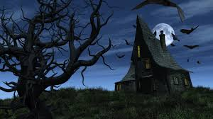 scary halloween pics hd scary halloween wallpapers free