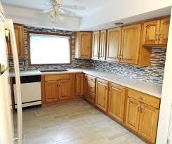 kitchen room design furniture diy unfinished oak kitchen cabinet