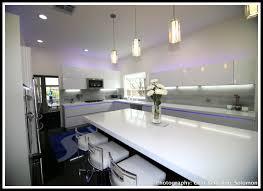 Euro Design Kitchen Custom Modern European Kitchen By Imagineer Remodeling