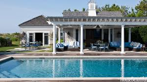 swimming pools designs officialkod com