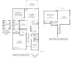 houseplans biz house plan 2545 c the englewood c house plan 2545 c the englewood c floor plan