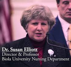 Biola University Fletcher s Blog