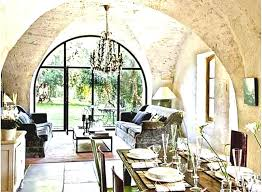 french country home decor ideas country home decorating ideas