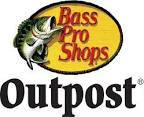 Tallahassee, FL Sporting Goods & Outdoor Stores | Bass Pro Shops