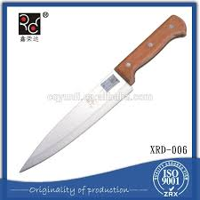 lasting cut knives lasting cut knives suppliers and manufacturers