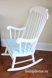 Antique Rocking Chair Prices Rocking Chairs Appealing Pictures Of Log Rocking Chairs In Home