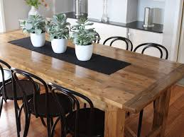 kitchen chairs kitchen black gloos cabinet and island for