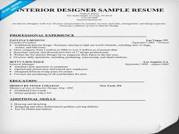 Fashion Designer Cover Letter Cover Letter Experienced Professional Images Cover Letter Ideas