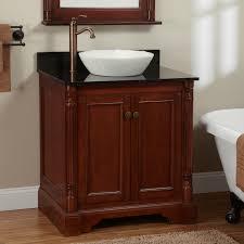 Bathroom Vanities 42 Inch by Bathroom Ideas 42 Inch Bathroom Vanity With Granite Top And