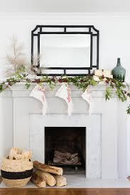 holiday decorating with studio mcgee u2014 studio mcgee