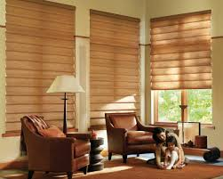 ideas about living room blinds electric wall window for 2017