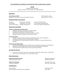 Home Health Aide Resume Template Cna Resume With Experience