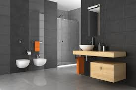 ikea bathroom designer bathroom elegant capco tile denver with ikea bathroom vanities