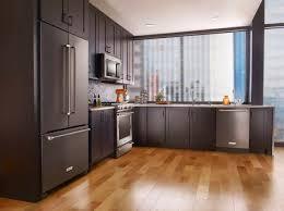 kitchen wonderful stainless steel kitchen appliance package