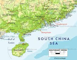China Google Maps by China Map Virtual Tour Maps Of Beijing Shanghai Xian Guilin