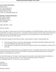 The Best Cover Letter One Executive   Writing Resume Sample       cover letters happytom co