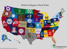 A Map Of America by Gacekblog Map Of The Day New York Times Interactive College Top
