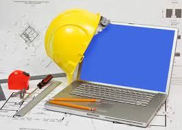 Homework Help   Architecture Architecture   About com   Articles in  Homework Help   Architecture