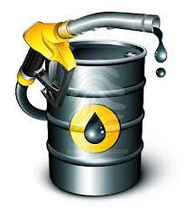 Idée reçue n°10 : le carburant est toujours plus cher dans ENERGIE