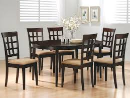 coaster mix u0026 match 9 piece counter height dining set coaster