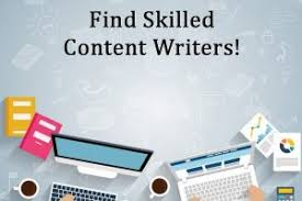 Online Writing Jobs   How to Get Started