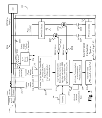 100 house diagrams rent the ranch shasta lake ca ranch