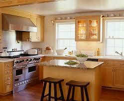 Glass Subway Tile Backsplash Kitchen Glass Subway Tile Backsplash Kitchen Contemporary With