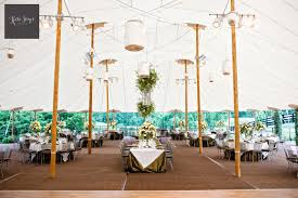 Wedding Backyard Reception Ideas by Wedding Floor Plan Advice
