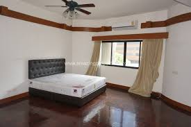 4 bedroom apartment for rent ploenchit u2013 amazing properties