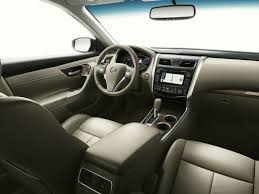 nissan altima not turning on 2015 nissan altima price photos reviews u0026 features