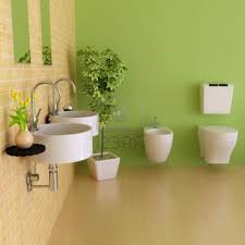 green bathrooms dance drumming com