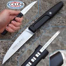 extremaratio kitchen talon 8cm steak anb table knife