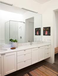 Nick Lee Architecture by Hardworking Bathrooms Time To Build