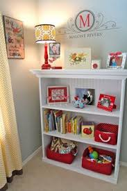 Kids Room Bookcase by 25 Cute And Cozy Kids Reading Nooks Small Bookcase Reading